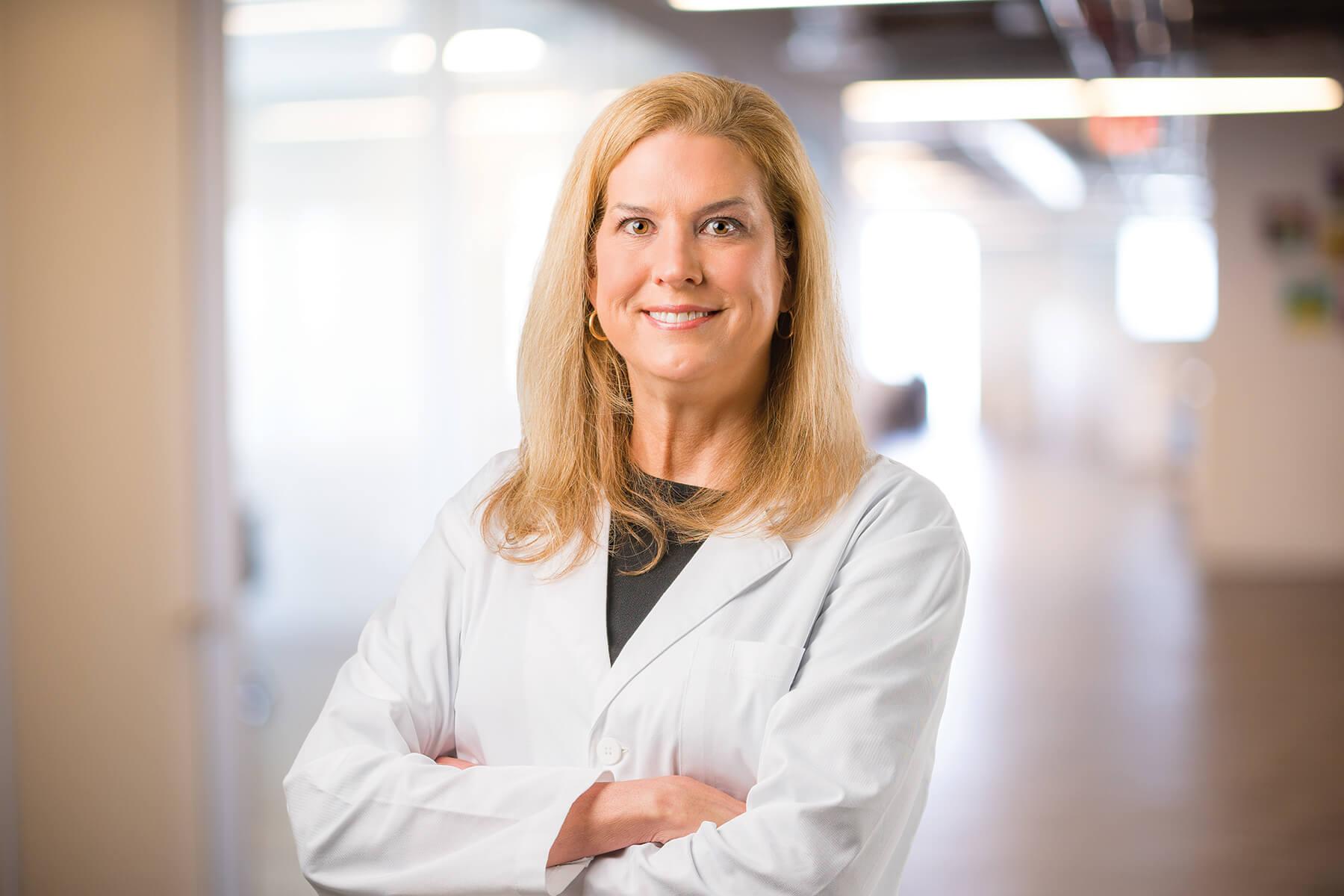 Dr. Anne Neitzke