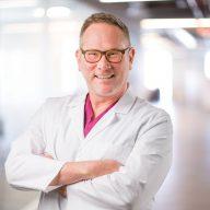 Dr. Kirk Mustard