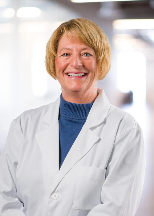 Dr. Mary Beth Sheehan