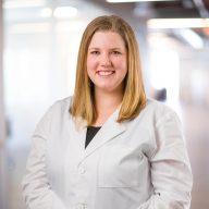 Dr. Jessica Barton